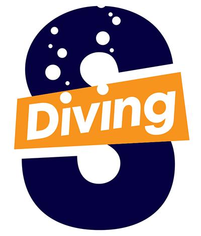 S-Diving Amstelveen
